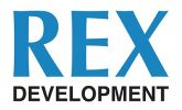 REX Development